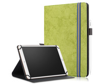Huawei MatePad 10.4 hoes - Wallet Book Case - 10.4 inch - Groen