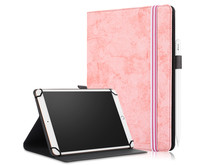 Huawei MatePad 10.4 hoes - Wallet Book Case - 10.4 inch - Roze