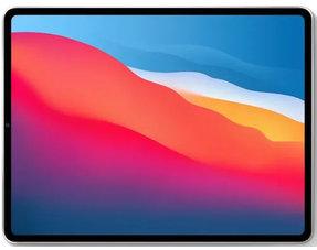 iPad Air 2020 (10.9 Inch)