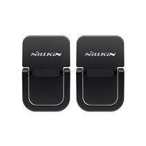 Nillkin - Laptop Standaard - Laptop Stand - Opvouwbaar & Ergonomisch - Ook als Steun voor Tablets en Smartphones - Tot 17 inch - Zwart