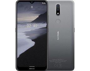 Nokia 2.4 (2020)