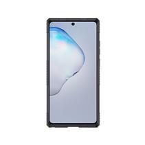 Nillkin - Samsung Galaxy Note 20 hoes - Tactics Case - Bumper Case - Zwart