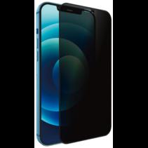 WiWu - iPhone 12 Mini Privacy Screenprotector
