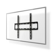 Nedis muurbeugel voor schermen tot 55 inch / vast