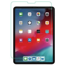 iPad Pro 12.9 (2021) - Tempered Glass - Screenprotector