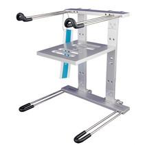 Laptop Standaard - Laptoptafel - Laptophouder - Laptop stand - DJ Tafel - Ergonomisch  - Aluminium