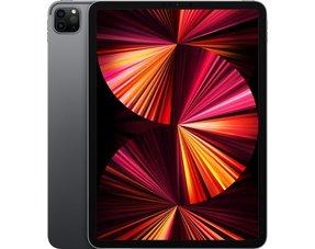 iPad Pro 2021 (11 inch)