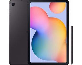 Galaxy Tab S6 Lite (2020)