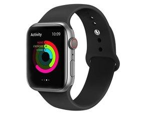 Smartwatch-accessoires