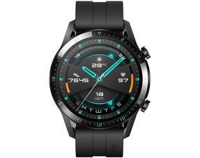 Huawei Watch GT 2 42 MM