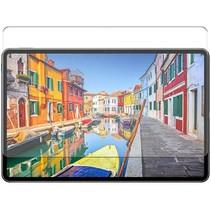 Huawei MediaPad M6 8.4 - Tempered Glass Screenprotector