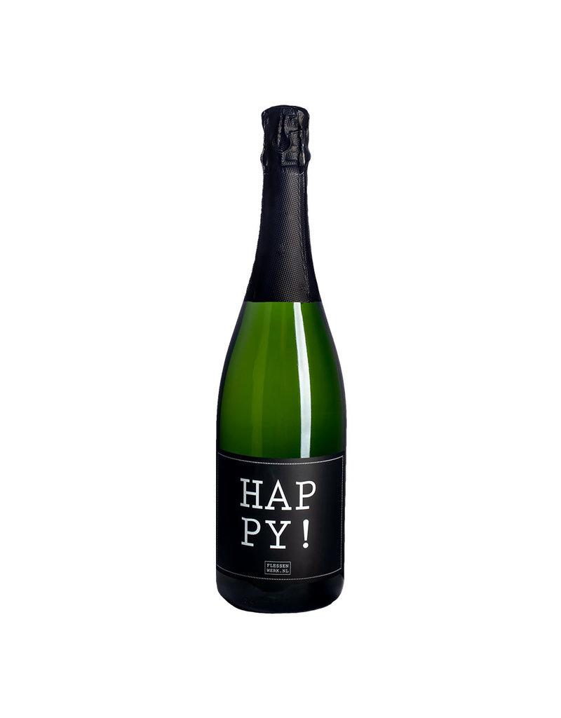 Happy! - per 6