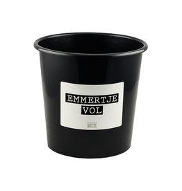 Flessenwerk Emmertje vol - groot (8 liter) - per 12