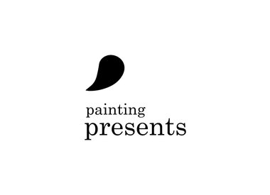 Painting Presents