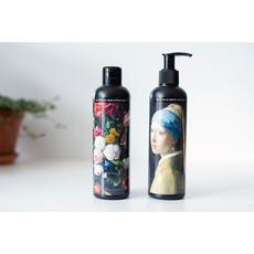 Painting Presents Meesterlijk mooi afwasmiddel - per 12