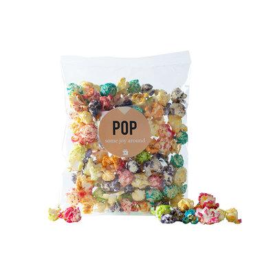 Eat your present Pop some joy around - per 6