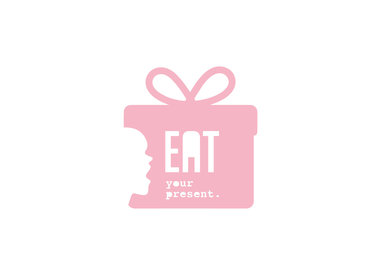 Eat your present