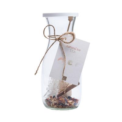 Giving Natural Giving Natural - Karaf - Natural ice tea - per 12