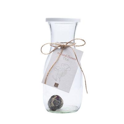 Giving Natural Giving Natural -  Karaf - Natural flower tea - per 12