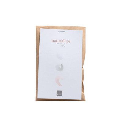 Giving Natural Giving Natural - Zakje - Natural ice tea - per 12