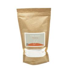 Giving Natural Zak met broodmix - Focacciabrood - per 12