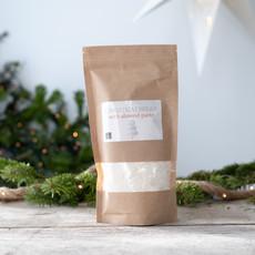 Giving Natural Startpakket Giving natural - aanvulling kerst