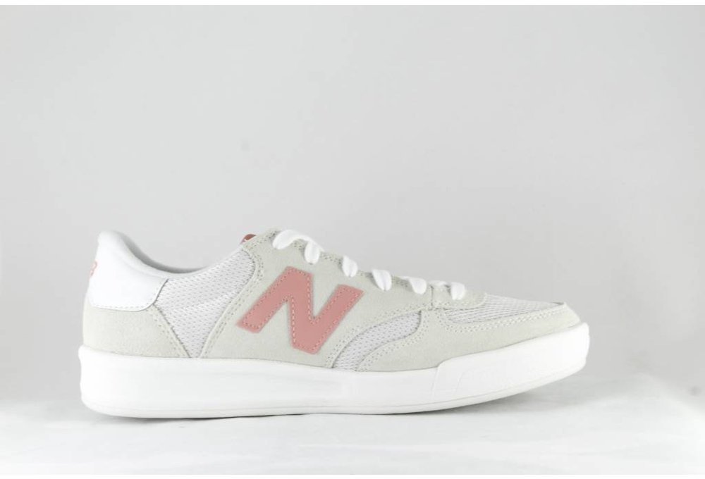 new balance wrt300 zwart