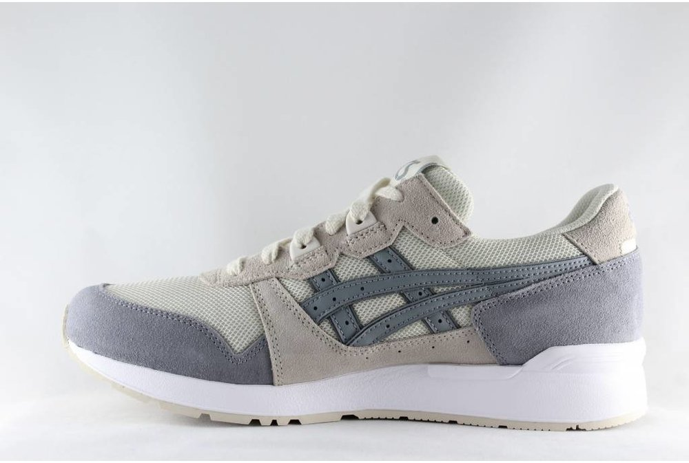 Asics M ASICS GEL-LYTE Birch/ Stone grey