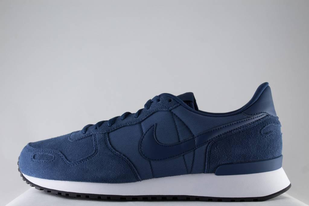 Nike M NIKE AIR VORTEX LEATHER Navy/ Navy- White- Black