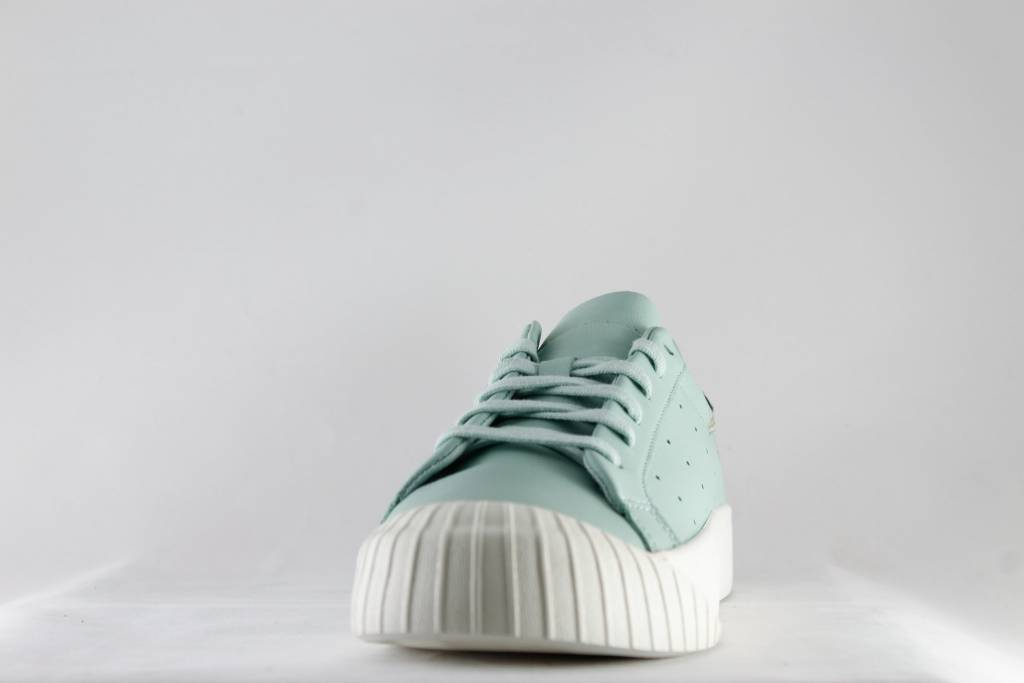 Adidas ADIDAS EVERYN W Ashgreen/Basgreen/Cblack