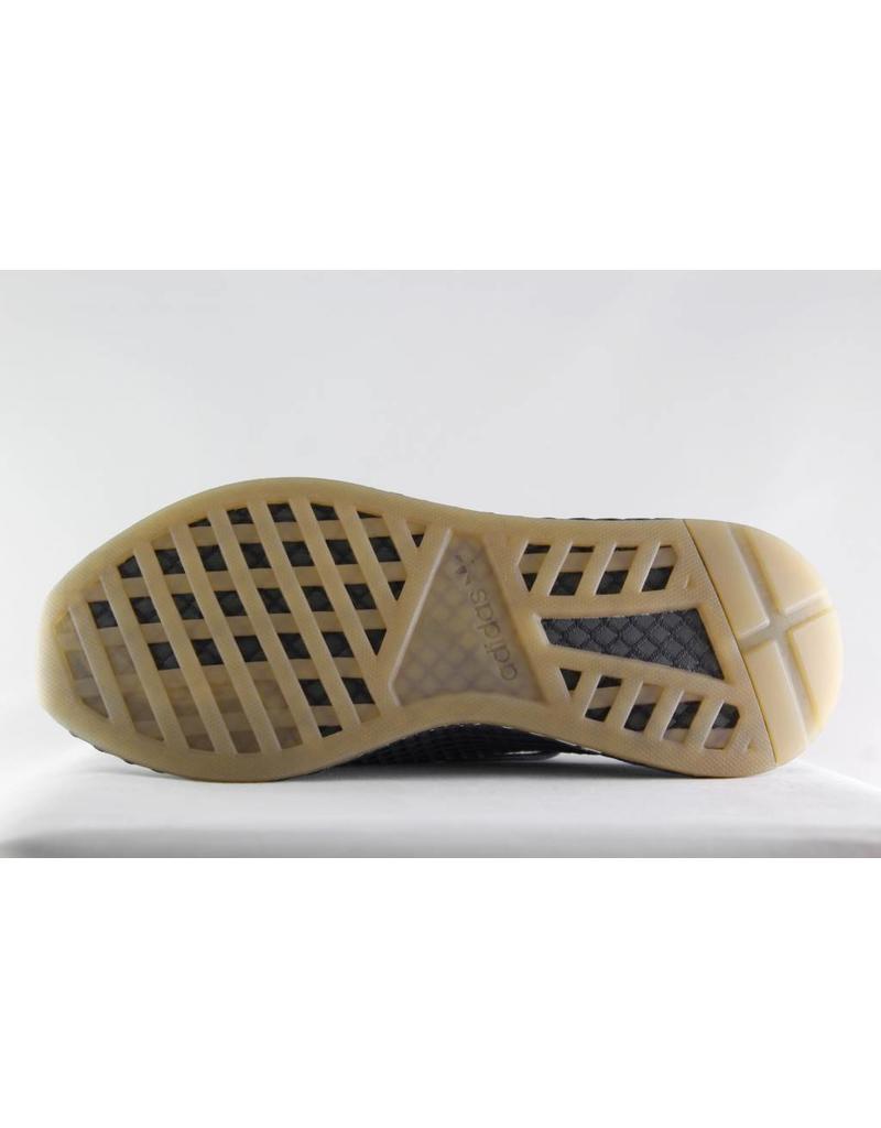 Adidas ADIDAS DEERUPT RUNNER Grethr/ Grefou/ Ftwwht