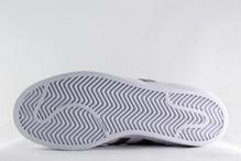 Adidas W ADIDAS SUPERSTAR Ftwwht/ Cybemt/ Ftwwht