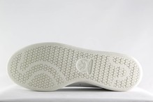 Adidas M ADIDAS STAN SMITH VNTG Ftwwht/ Ftwwht/ Cgreen