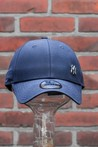 New Era NEW ERA FLAWLESS LOGO BASIC 940 Navy