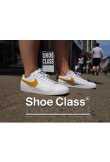Nike W NIKE BLAZER LOW LE White/Mineral Yellow/White