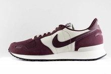 Nike M NIKE AIR VRTX Light Bone/Burgundy Crush-Sail