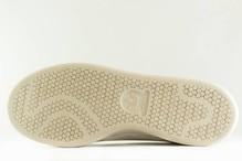 Adidas ADIDAS STAN SMITH Cwhite/Cwhite/Cblack