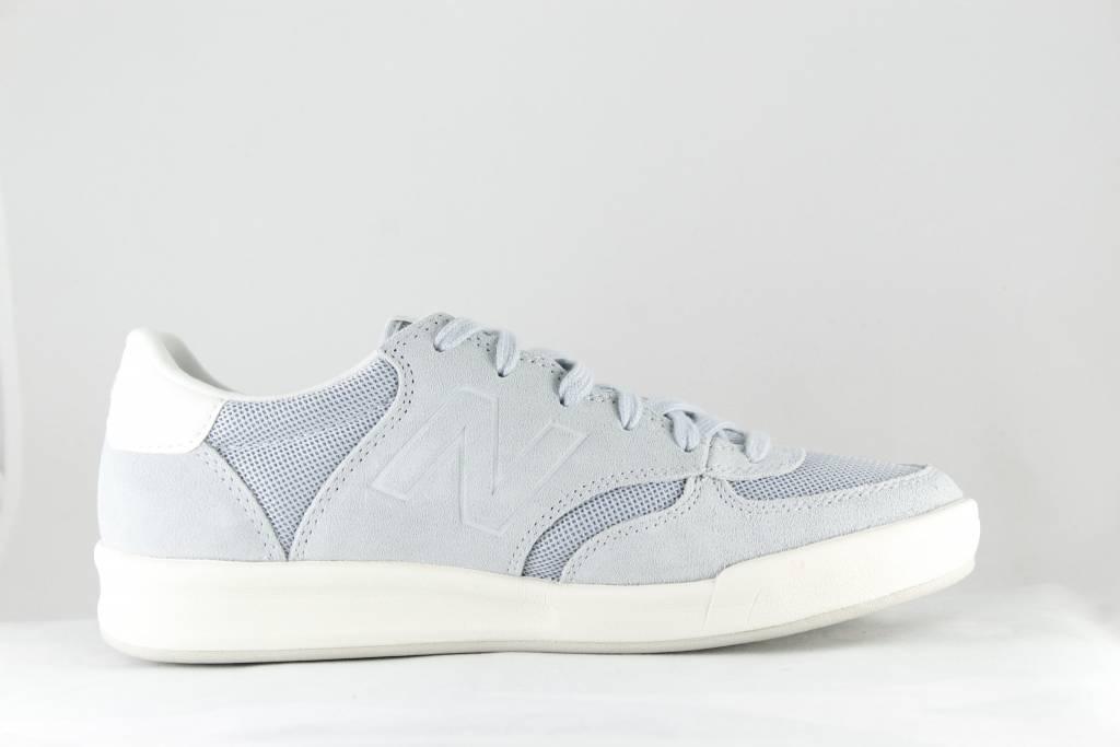 New Balance NEW BALANCE CRT300 EG Light Porcelain Blue