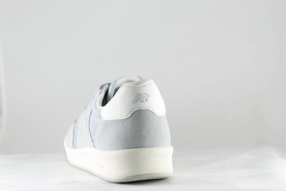 New Balance NEW BALANCE CRT300 EG Light Porcelain Blue