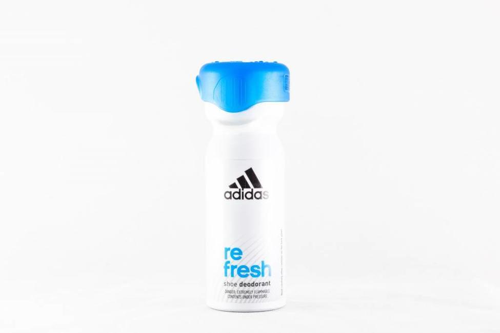 Adidas ADIDAS RE FRESH