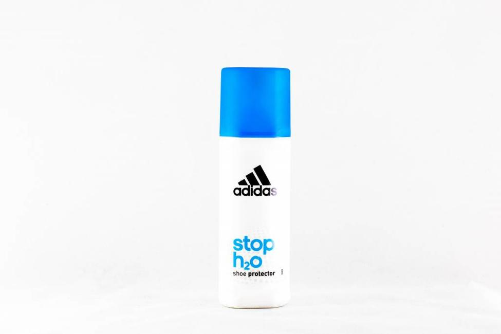 Adidas ADIDAS Stop H2O