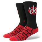 Stance STANCE Dead Kennedys L