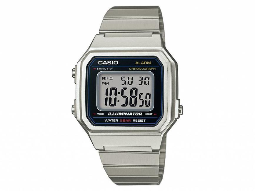 Casio CASIO b650wd-1aef