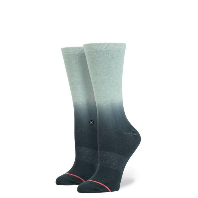 Stance STANCE DUSTER mint small