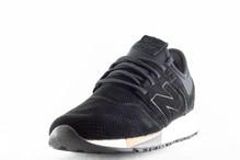 New Balance M NEW BALANCE MRL247 WU Black
