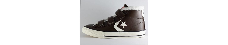 Aanbiedingen Shoe Class