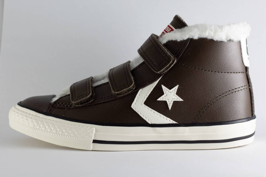 converse star player 3v mid