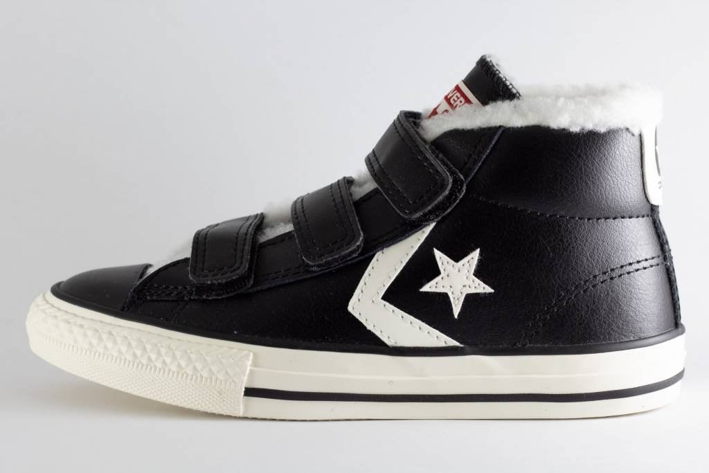 4a4b0a20b7f1c2 ... germany aa c converse star player ev 3v mid black egret terra red shoe  class 4511d