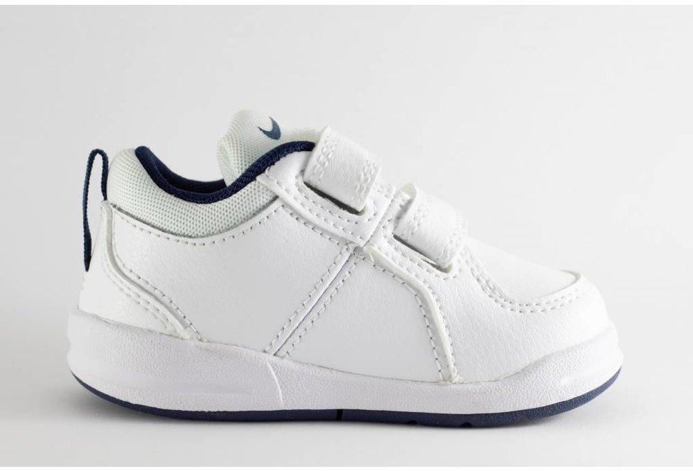 Nike NIKE KIDS PICO 4