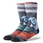 Stance STANCE Predator Legends Multi L